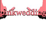 Pinkwedding.cz: Pro všechny zamilované, kteří sní o romantické svatbě.
