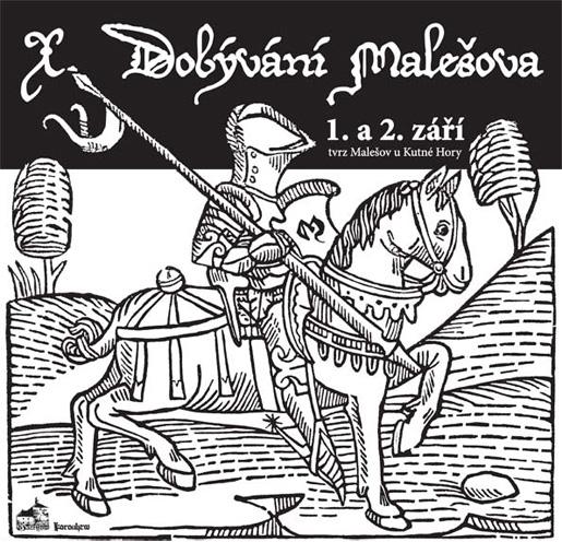 Desate-Dobyvani-Malesova-2012